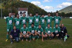 FCB - FC DES BALLONS