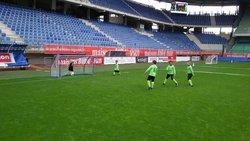 Journée National Des Débutants - Football Club De Barberey