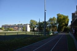 Fête du club - FOOTBALL CLUB CROIX ROUSSIEN LYON