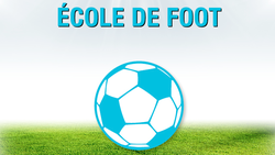 Planning U6/U7 - FOOTBALL CLUB DE ROSENDAEL