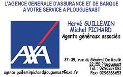 Assurances AXA