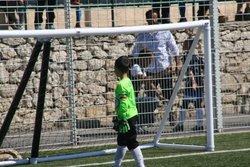 """""""les minots""""tournoi U8-U9 a la fare les oliviers  05.05.2016 - FOOTBALL CLUB FUVEAU PROVENCE"""