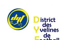 LE CALENDRIER DES ÉQUIPES DU CLUB SAISON 2018/2019 EST SORTI. SUR LE SITE DU DISTRICT, CLIQUEZ SUR CLUB/BREVAL/RÉSULTATS ET CALENDRIERS. CHOISISSEZ ENFIN LE CALENDRIER DE VOTRE ÉQUIPE PRÉFÉRÉE! - FOOTBALL CLUB DU PLATEAU BREVAL LONGNES