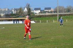 Le FC PENN AR BED DOMINE LE FC BIGOUDEN. - FOOTBALL CLUB PENN AR BED