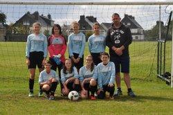 Matchs samedi 16/09 - Football Club de Plouay