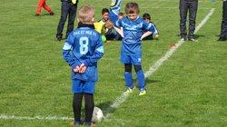 Tournoi Thue Et Mue FC U6-U7 et U8-U9 - Thue et Mue Football Club