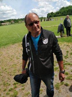PHOTOS SENIORS A à EYNESSE - FOOTBALL CLUB VALLEE DE LA DORDOGNE