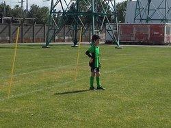 Festifoot - Football Loisirs Campan