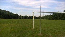 première tonte - Football Olympique Leymentais