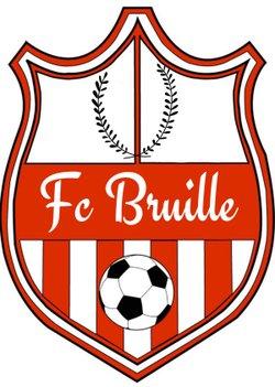 Nous - Football club bruillois