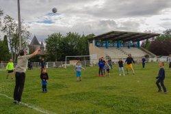 Fete du Club 18.06.2016 - Football Club Montastruc