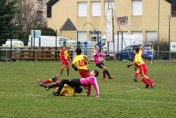 """Les """"Belles Insolites"""" ! - FOOTBALL SUD LOZERE"""