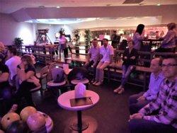 Soirée bowling (mai 2018) - Association Foot en salle Lensois d'Envermeu