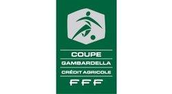 Coupe Gambardella : Lesneven RC - Guipavas GDR