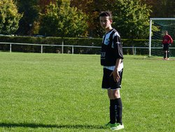 U17- Ent Int. Loing Monco. - GATINAIS VAL DE LOING FC