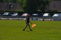 Challenge district U11: EJA U10 - ENT TUFFE/BOESSE/LUART - Entente Jeunes Antonniere