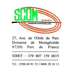 S.CO.M