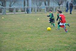 Plateau U8/U9_14032015_Doyet - Union Sportive Hérissonnaise