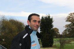 ACTE 1 - JA / ANGERS SCO ... merci Guigui !!! - JEUNES D'ARGENTRE FOOTBALL