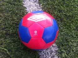 Ballon T3