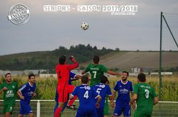 MATCH AMICAL SENIORS A CONTRE SAINT-BEAUZIRE (R2) - 16 AOÛT 2017 - Lempdes Sport Football
