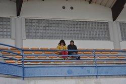 MBB/ Champ St Père - MARSOUINS BRETIGNOLLAIS FOOTBALL