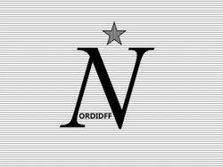 N - NORDIDFF