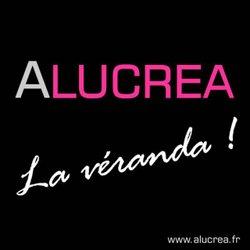 Alucréa