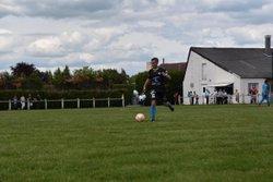 Novion Porcien - Juniville le 21/05/2017 - Espoir Sportif de Novion-Porcien