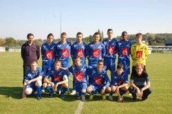OFC U19  B
