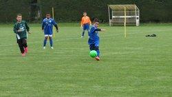 Photos Interclub - Olympique Saint Marcellin