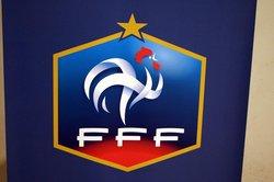 District Finistère Assemblée Générale - Stade Pleybennois