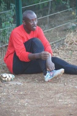 RCES-Anteou (11/10) : autour du match. - MAKOULATSA F.C