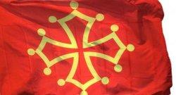 Ligue de Football d'Occitanie - Maurice Martin, nouveau Président jusqu'en 2020 ...