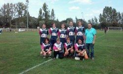DIVERS 2014-2015 - Rocher Club Saint Exupéry