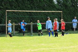 Wanquetin 2014 - Sud Artois Football