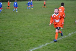 u11C - Isigny - Saint Vigor Le Grand