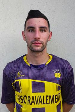 <b>Hugo Fernandes</b> Saint-Cyr luso A - hugo-fernandes__nco7dg