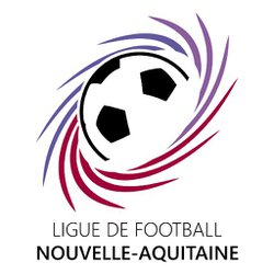 DEMANDE INSCRIPTION U14 LIGUE EFFECTIVE
