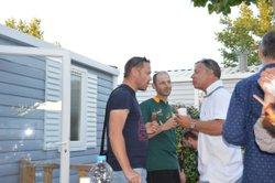 Tournoi Challans 1 - SPORTING CLUB OCTEVILLAIS CLUB LABELLISE FFF