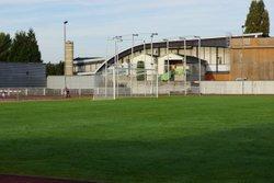 VETERANTS - FCR - 2014 - SPORTING CLUB DE PETIT-COURONNE