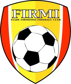 Stade Firminois Football Club