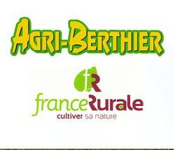 Agri-Berthier