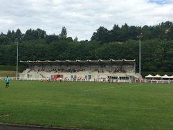 Finale coupe du Beaujolais U13 - STADE AMPLEPUISIEN