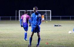 Match amical  Tilles Fc  Vs  Quetigny 3    (2  - 4) - Tilles Fc