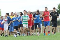 Deuxième séance Lundi 03 Aout 2015 - Union Club Auvers Poille