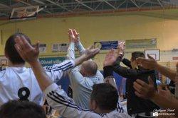Tournoi Futsal de l'UNAF 76 2017 - Amicale des arbitres de l'Eure
