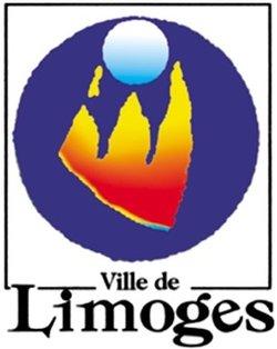 Ville de LIMOGES