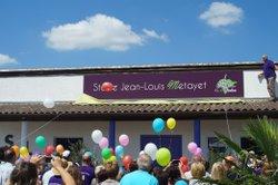 70 ANS DE L'USL - 20/06/2015 - UNION SPORTIVE LUDONNAISE