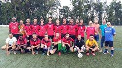 Photos du 1er match de la saison en séniors - UNION SPORTIVE BEAUREPAIROISE